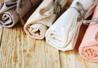 Ученые узнали, из-за чего на кухне появляется кишечная палочка