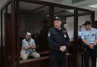 Делом имама Велитова займется Европейский суд по правам человека