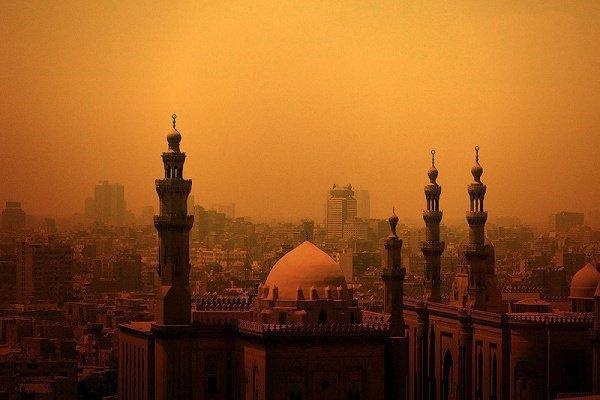 Пророк Ибрахим (а.с.) был первым, кто совершил хиджрат