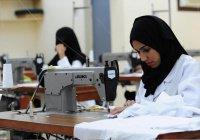 В Саудовской Аравии – острая нехватка рабочих мест для женщин