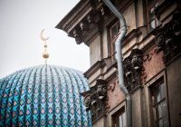 В Петербурге откроют светский вуз для мусульман
