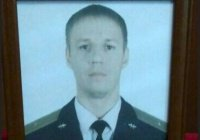 Муфтий Сирии выразил соболезнования в связи с гибелью российского летчика