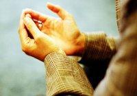 Кого из людей Пророк Мухаммад (ﷺ) назвал самым порочным?