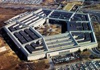 В Пентагоне «потеряли» $800 млн
