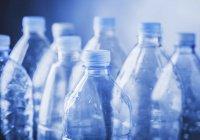 Ученые: Пластиковые пакеты могут спровоцировать рак
