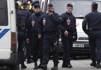 СМИ: в Марселе неизвестный открыл стрельбу на улице