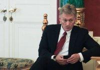 Аресты чиновников в Дагестане прокомментировали в Кремле