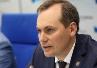 Министр экономики РТ претендует на должность премьер-министра Дагестана