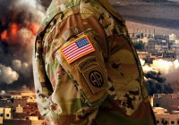 Исследование: американцы в ИГИЛ