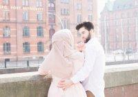 15 хадисов о браке