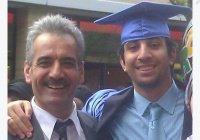 Житель Нью-Йорка сел на 18 лет за подготовку теракта