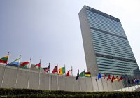 В ООН предупредили об угрозе слияния ИГИЛ и «Аль-Каиды»
