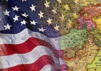 В МИД РФ рассказали о целях США в Центральной Азии