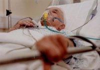 Медики перечислили способы избежать преждевременной смерти