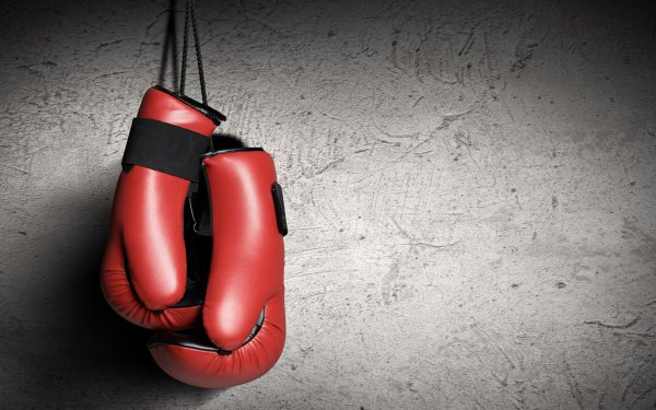 Бойцовские клубы для женщин появились в Саудовской Аравии