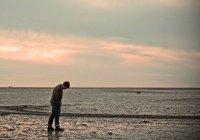 Ученые рассказали о смертельной опасности одиночества