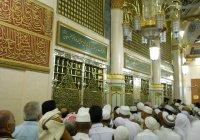 Какие вознаграждения ждут мусульманина за посещение могилы Пророка (ﷺ)?