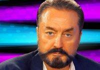 В Турции запретили выступления богослова по ТВ за дискриминацию женщин