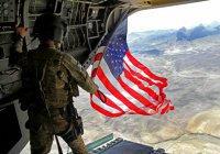 Посол РФ в Дамаске: США готовят против Сирии новую силовую акцию