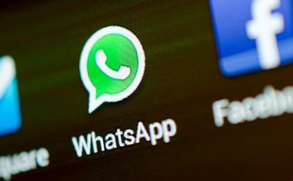 WhatsApp введет систему для совершения платежей