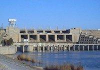 В Сирии обрушился мост, построенный российскими военными