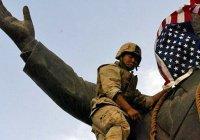 США не намерены помогать восстанавливать Ирак