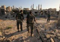 ООН: борьба с ИГИЛ вступает в новую фазу
