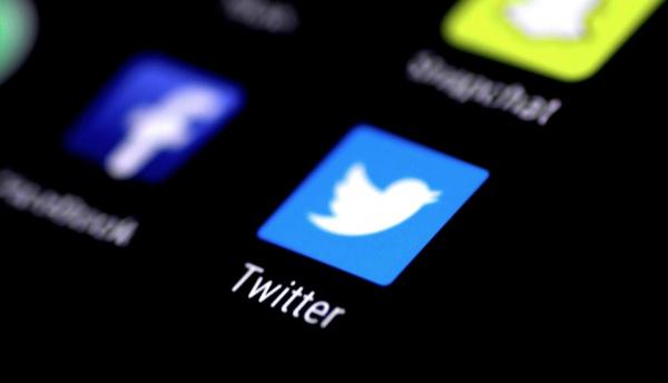 В соответствии с документом, выручка соцсети в 4-м квартале 2017 года составила $91,1 млн