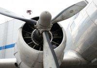 Самолет разбился в Подмосковье, погиб 71 человек