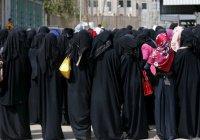 Ведущий саудовский богослов выступил против обязательности абайи