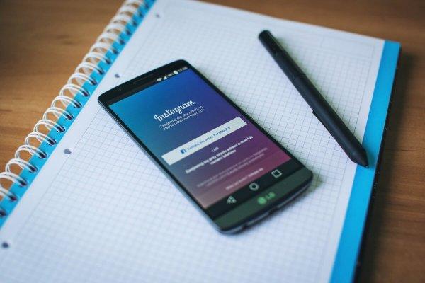 Как использовать инстаграм для бизнеса?