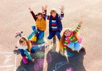 В России предлагают сдвинуть школьные каникулы
