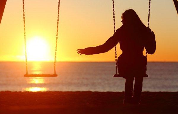Друзья, не связанные с семьей, важны для хорошего настроения, особенно в преклонном возрасте