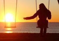 Ученые назвали преимущества одиночества