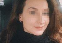 При крушении Ан-148 погибла жительница Казани