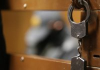 Житель Казани осужден за «минирование» отдела полиции