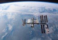 Индия и Оман будут вместе осваивать космос