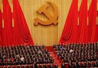 Власти Китая вознамерились адаптировать религию к социализму