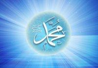 Нур Пророка (ﷺ): от Хамиля до Ильяса