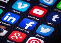 Социологи рассказали о зависимости россиян от соцсетей