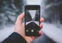 Google расскажет друзьям, если телефон разрядился
