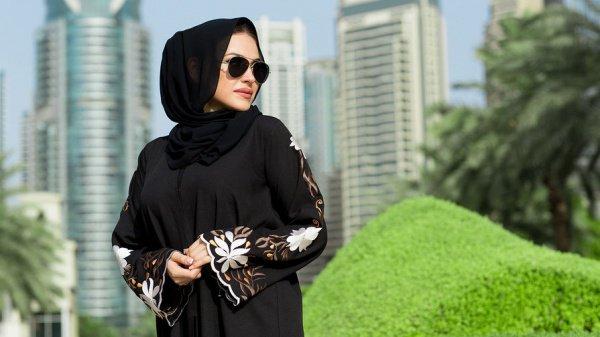 В Саудовской Аравии продолжают расширять сферы деятельности женщин.