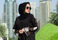 Саудовские женщины впервые займутся расследованием преступлений