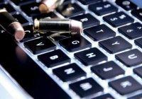 В Великобритании придумали, как удалить 94% онлайн-пропаганды ИГИЛ