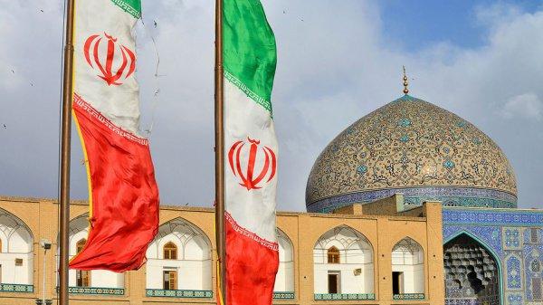 Роухани: политическую систему Ирана поддерживают 98% жителей страны