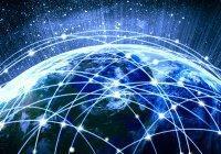 SpaceX запустит в космос спутники для глобального интернета