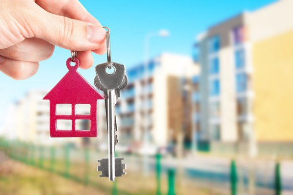 Халяльная ипотека появится в Татарстане.