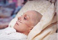 В смертельно больных людях нашли лекарство от рака
