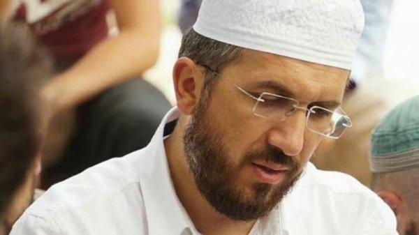 Ихсан Шеноджак.