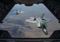 Bloomberg: сразу 200 российских контрактников погибли в Сирии от авиаудара США